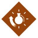 Talent icon grenade.png
