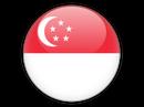 SGP Flag.png