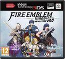 Caja de Fire Emblem Warriors (New 3DS) (Europa).jpg
