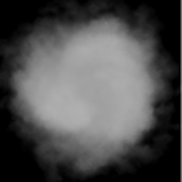 Burnout rocket boost icon.png