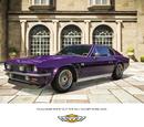 Rapid GT Classic Week