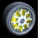 Spinner wheel icon.png