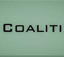Z&L Coalition