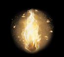 Alma de Yhorm, el Gigante