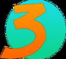 Series transmitidas por Señal Colombia