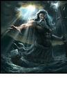 Poseidon.jpg