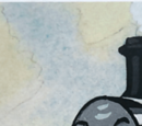 Images of Thomas