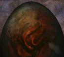 Космическое яйцо