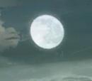 Луна Асхана