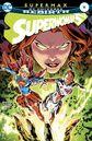 Superwoman Vol 1 14.jpg