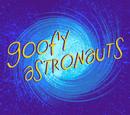 Goofy Astronauts