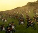 Les Dothrakis (Histoires & Traditions)