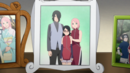 Uchiha family photo.png
