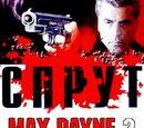Max Payne 2: Sprut