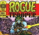 Rogue Trooper (Quality) Vol 1 1