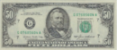 $50-G (1986).png