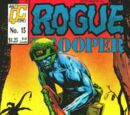 Rogue Trooper (Quality) Vol 1 15