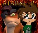 Atarster
