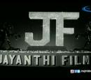 Jayanthi Films (India)