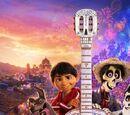 Coco (película de Disney•Pixar)