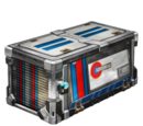 Accelerator Crate