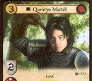 Quentyn Martell (FKE)