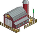 Cheddarbarrel Farm