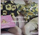 Trophy Cat