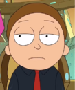 Ick y morty wiki.png
