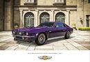 Rapid-GT-Classic-V-RGSC.jpg