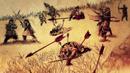 Schlacht auf dem Rotgrasfeld.png
