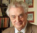 Peter Janson-Smith