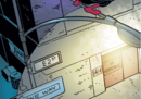 2nd Street from Amazing Spider-Man Vol 2 53 001.png