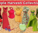 Apple Harvest Collection