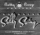 Sally Swing (1938)