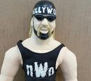 NWO Hogan