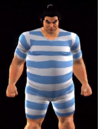 Ganryu Swimsuit.png