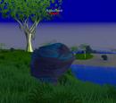Aquaflare