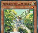 Arobruserafía Angélica