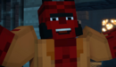 Oxblood.png