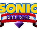 Sonic Evanesce