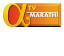 Marathi-language television channels
