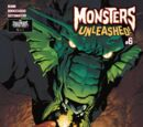 Monsters Unleashed Vol 3 6
