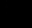 CS:GO Perfect World Sticker Capsule 1