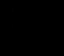 CS:GO Perfect World Sticker Capsule 2