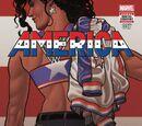 America Vol 1 7