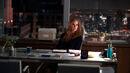 S07E10Promo04 - Donna.jpg