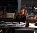Donna (episode)