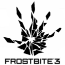 Frostbite 3 - Logo.png