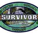 Survivor: Costa Rica